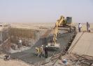 پروژه هنديجان