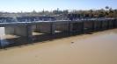 نهر اعظم